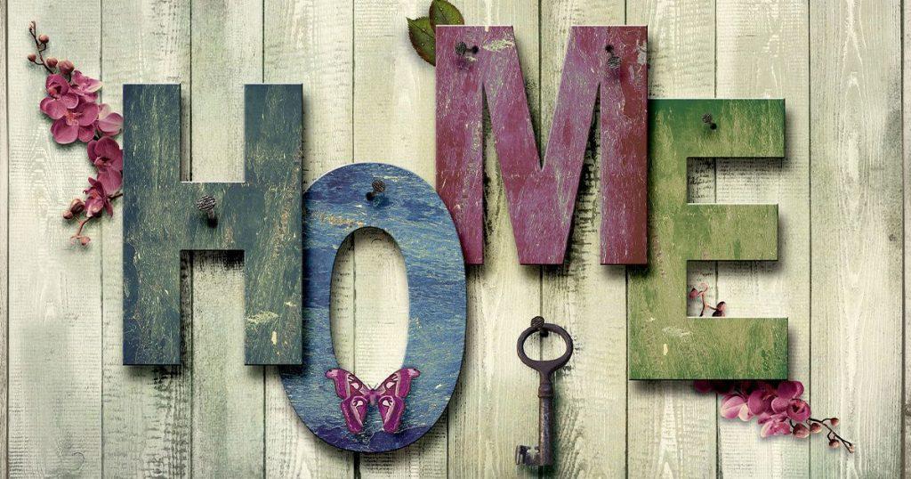 Victorville Homeowner loans