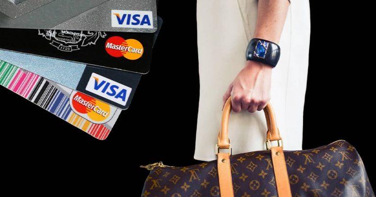 Useful Details About Credit Card Debt