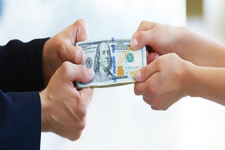 Covid 19 Loans In 2020