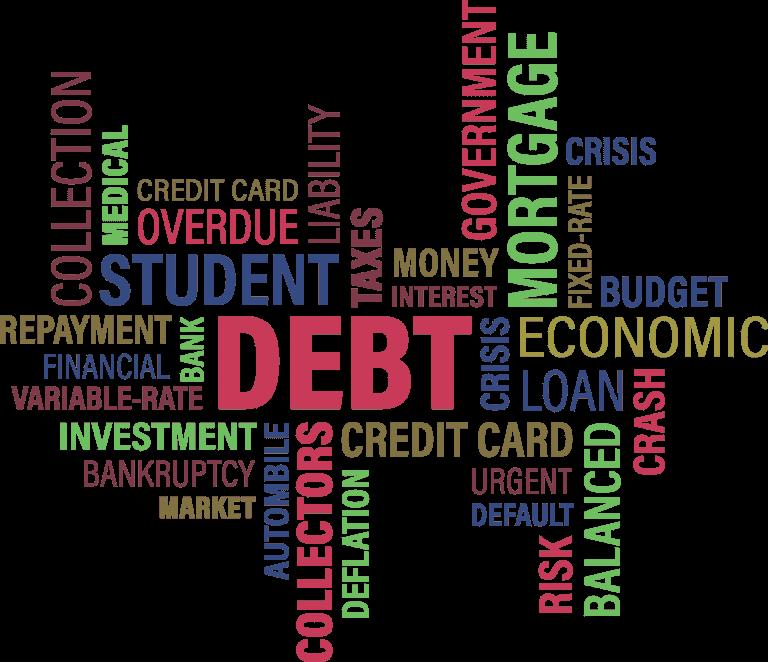 All debt 768x662 1